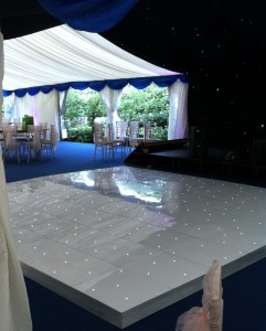 Liverpool LED dance Floors Centre Pieces Chair & Table Covers Premier party Events Liverpool LED dance Floors Centre Pieces Chair & Table Covers Premier party Events