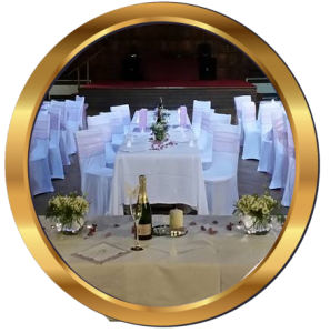 Liverpool Dance Floor hire , Chair and table covers wedding , Party