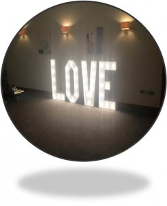Liverpool LED dance Floors Centre Pieces Chair & Table Covers Premier party Events