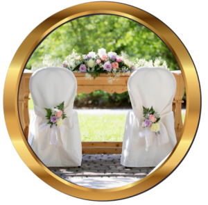 a-z-wedding-planning-service-liverpool-uk